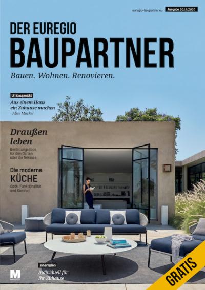 Magazine Vorschau