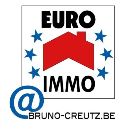 EuroImmo Logo