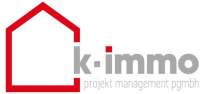 Logo K-Immo